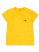 Carhartt WIP Tilda Heart T-Shirt (quince)