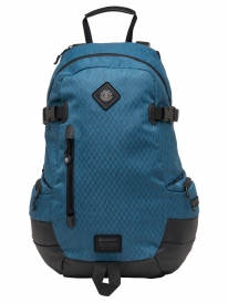 Element Jaywalker Rucksack (dark navy)
