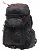 Element The Explorer Rucksack (ultra black)