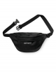 Carhartt WIP Payton Hip Bag (black/white)