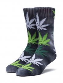 Huf Strain Plantlife Crew Socken (babba kush)