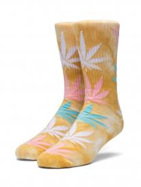 Huf Strain Plantlife Crew Socken (maui waui)