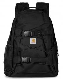 Carhartt WIP Kickflip Rucksack (camo combat green)