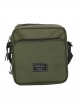 Iriedaily City Zen Party Bag (olive)