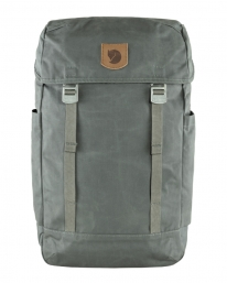 Fjällräven Greenland Top Rucksack (super grey)