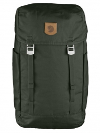Fjällräven Greenland Top Large Rucksack (deep forest)