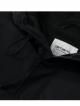 Carhartt WIP W Nimbus Pullover Winter Windbreaker (black)