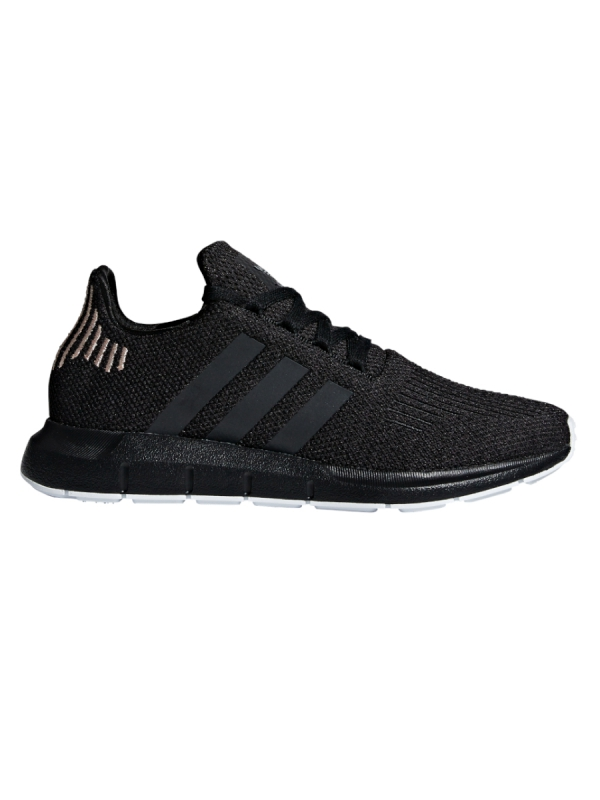 Adidas Swift Run W (core black/carbon/white)