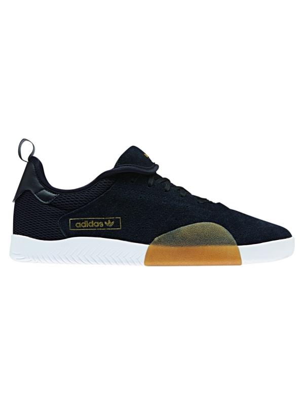 Adidas 3ST.003 (core black/light granite/white)