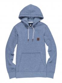 Element Heavy Hoodie (midnight blue heather)