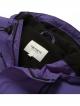 Carhartt WIP W Nimbus Pullover Winter Windbreaker (frosted viola)