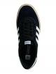 Adidas Lucas Premiere (core black/white/gum4)