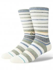 Stance Castro Socken (natural)