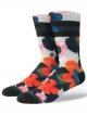 Stance Frangipani Socken (multi)