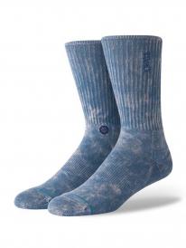 Stance OG 2 Socken (indigo)