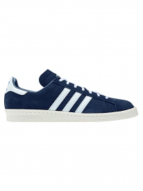 Adidas Campus 80s RYR (collegiate navy/white/core white)