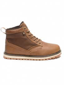 Element Seton Boot (walnut breen)