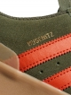 Adidas Busenitz Vulc (base green/raw amber/gum4)