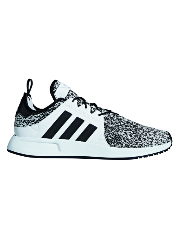 Adidas X_PLR (white/core black/grey three)