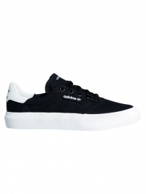 Adidas 3MC J (core black/core black/white)