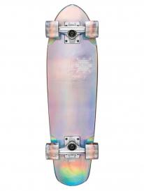 """Globe Blazer 26"""" Minicruiser (prism/lit)"""