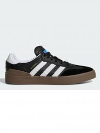 Adidas Busenitz Vulc RX (core black/white/gum5)