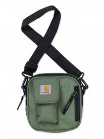 Carhartt WIP Essentials Bag (adventure)