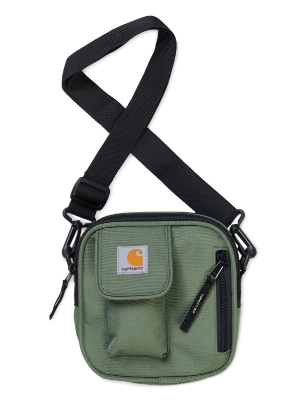 Carhartt WIP Essentials Bag (adventure)