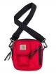 Carhartt WIP Essentials Bag (cardinal)