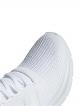 Adidas Swift Run (white/white/core black)