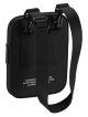 Adidas Festival Bag Trefoil (black/white)