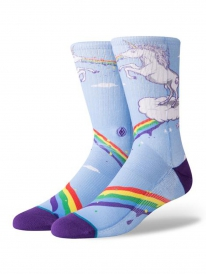 Stance Skate Spirit Animal Socken (multi)