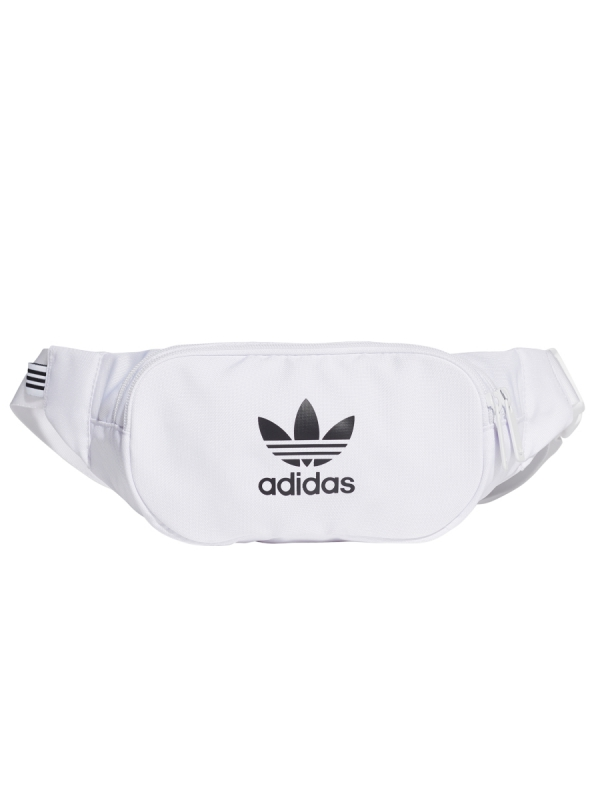 Adidas Essential Cbody Hipbag (white)