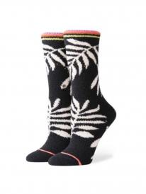 Stance Prehistoric Socken (black)