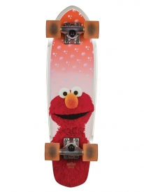 "Globe Blazer 26"" Minicruiser Sesame Street (elmo)"