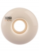 Bones Wheels STF Blanks V1 Rollen white 83B (verschied. Größen) 4er Satz
