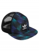 Adidas Towning Hat Cap (multicolour)