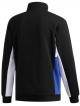 Adidas Apian Sweater (black/white/active blue)