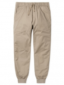 Carhartt WIP Madison Jogger (wall rinsed)