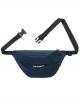 Carhartt WIP Payton Hip Bag (duck blue/white)