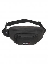 Element Posse Hip Bag (flint black)