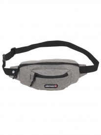 Element Posse Hip Bag (grey heather)