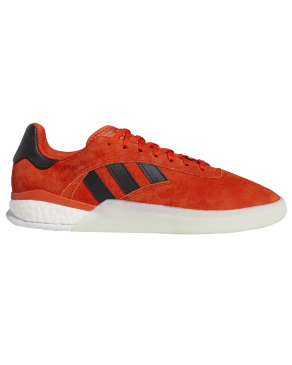 Adidas 3ST.004 (collegiate orange/core black/white)