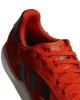 Adidas 3ST.004 (collegiate orange/core black/white)
