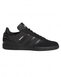 Adidas Busenitz (core black/core black/core black)