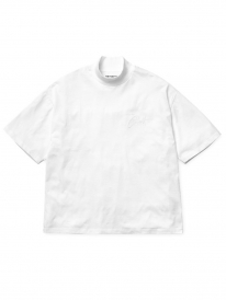 Carhartt WIP With Love T-Shirt (white/white)