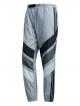 Adidas 3ST Pants (light granite/dgh solid grey/grey five)