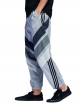 Adidas 3ST Hose (light granite/dgh solid grey/grey five)