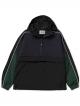 Carhartt WIP Terrace Pullover (dark navy/black/bottle green)
