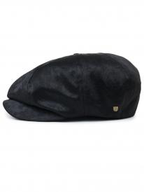 Brixton Brood W Schieber (black)